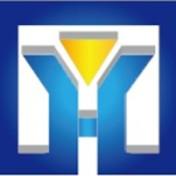 Shandong Yuanfang Machinery Equipment Co., Ltd.