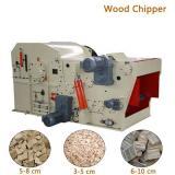 Hot Selling Drum wood chipper Machine Malaysia Sawdust Machine Wood